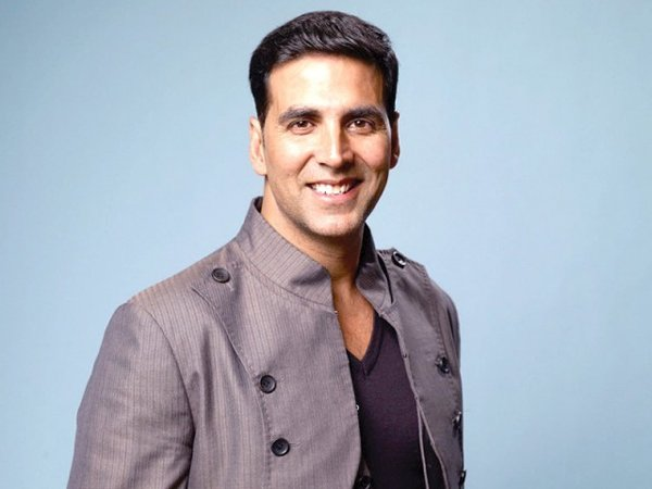 Bollywood Celebrities And Their First Salary004