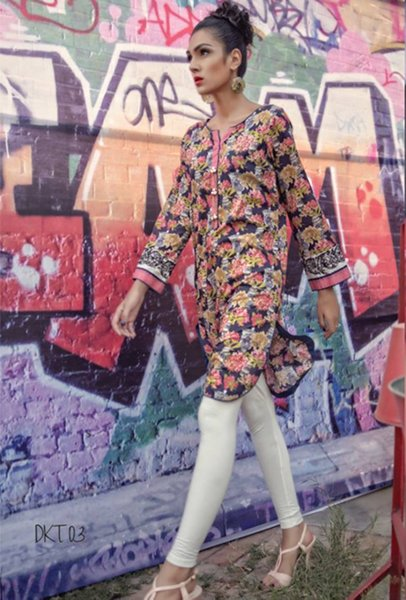 Maria B Mgirl Tunics Collection 2015 For Women004