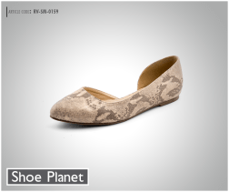 Shoe Planet Eid Ul Azha Footwear Collection 2015 For Women001