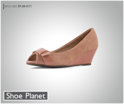 Shoe Planet Eid Ul Azha Footwear Collection 2015 For Women0018