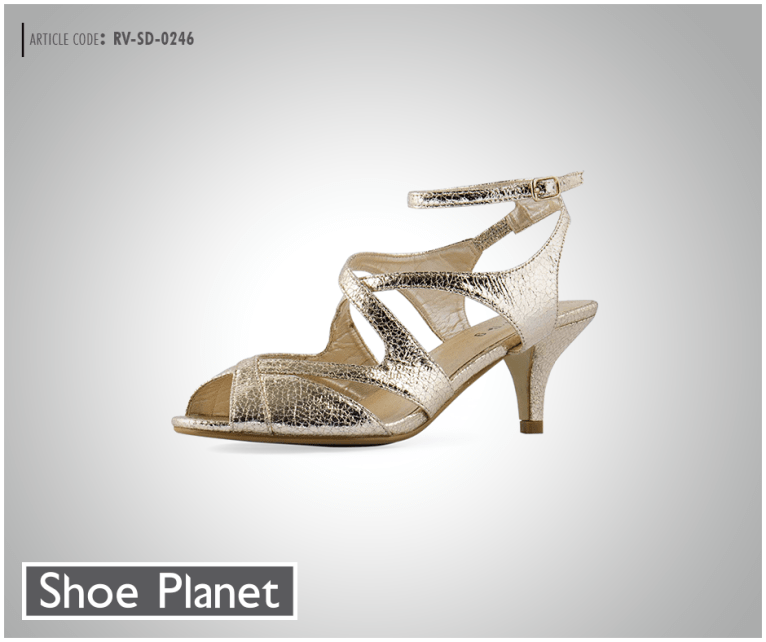 Shoe Planet Eid Ul Azha Footwear Collection 2015 For Women003
