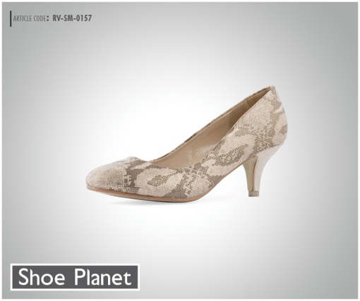 Shoe Planet Eid Ul Azha Footwear Collection 2015 For Women008
