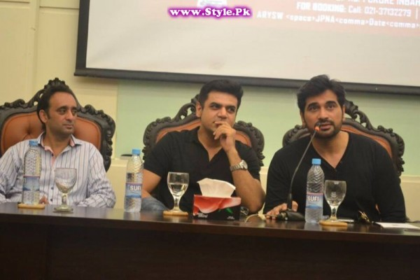 The Cast of JPNA at BNU, Lahore (18)