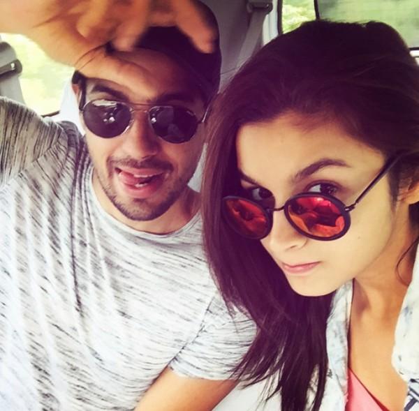 alia and sidharth