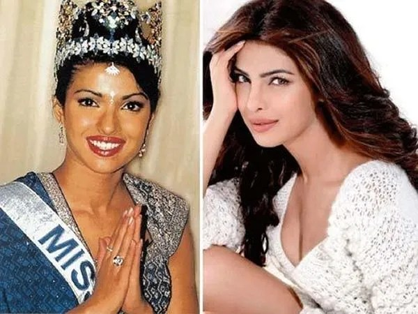 Pakistani And Indian Celebrities And Their Whitening Secrets007