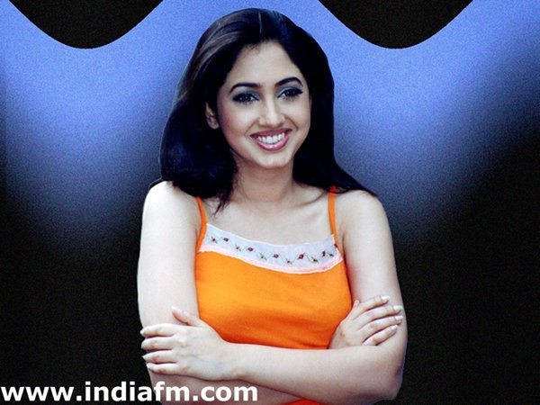 Top 5 Failed Sisters Of Bollywood Actresses005