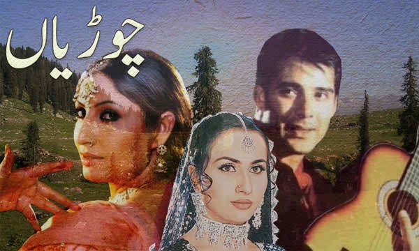 Top 5 Highest Grossing Pakistani Movies Of All Time001