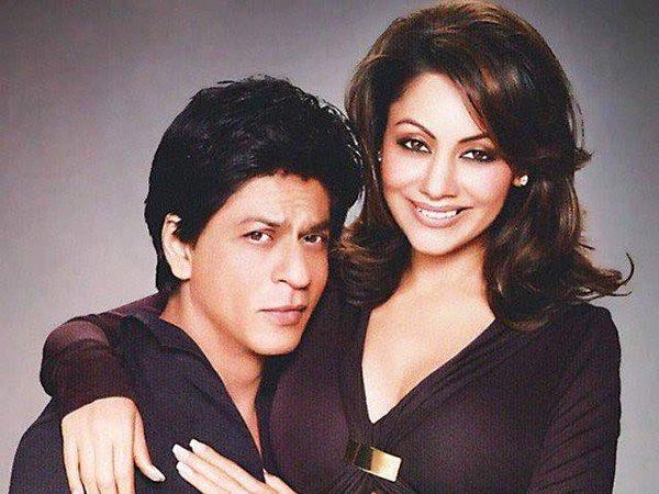 Which Muslim Bollywood Actors Married Hindu Women001