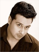 faisal qureshi hair transplant
