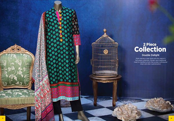 Junaid Jamshed Winter Collection 2015 For Women006