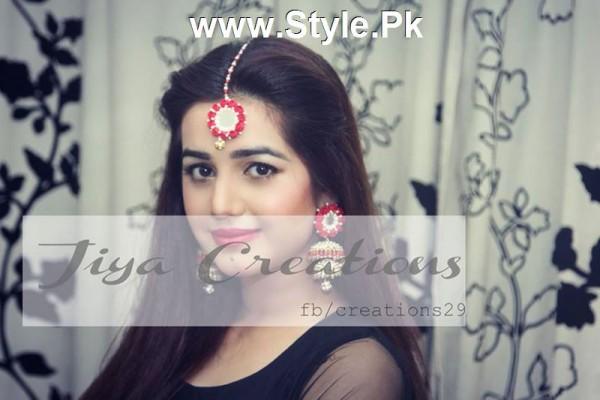 Latest Photoshoot of Anum Fayyaz and Pari Hashmi  (5)
