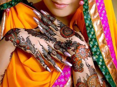 Mehndi-Designs-Indian