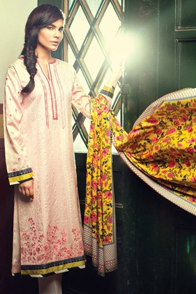 Sania Maskatiya Winter Collection 2015 For Women0010