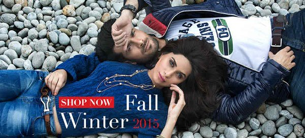 Stoneage Winter Collection 2015 For Men And Women001