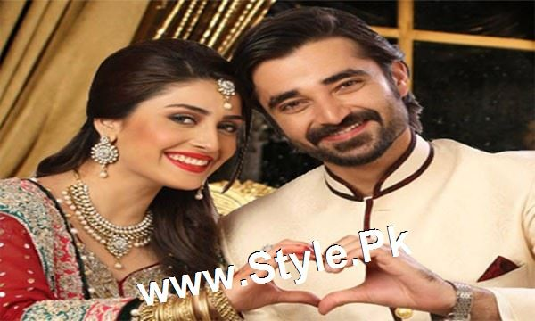 Top 5 Iconic On-Screen couples of Pakistani Celebrities (4)