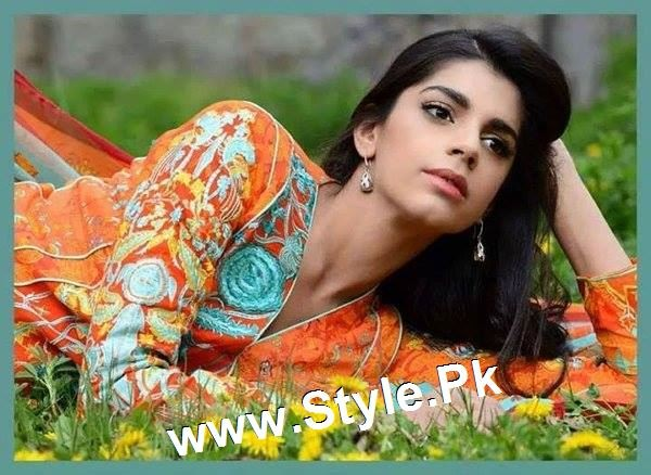 Top 7 Pakistani models who became actresses (4)