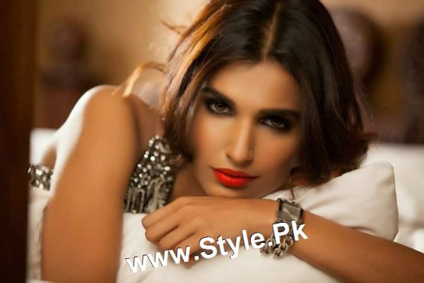 Top 7 Pakistani models who became actresses (7)