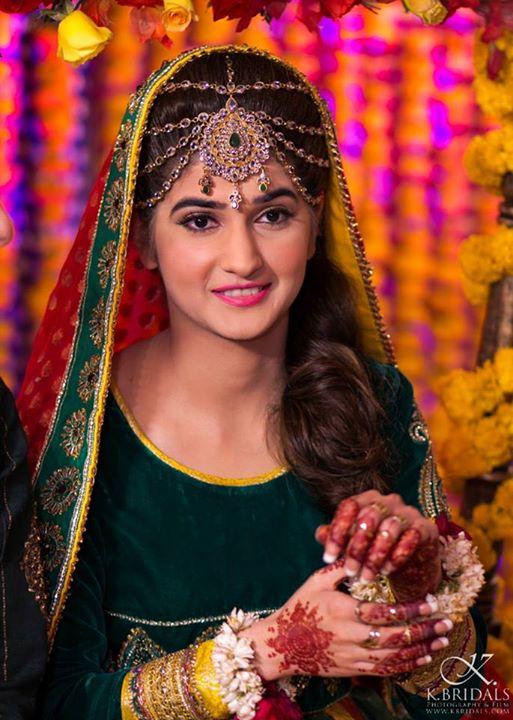 bridal jewllerey for menhdi