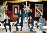 meera ansari marriage