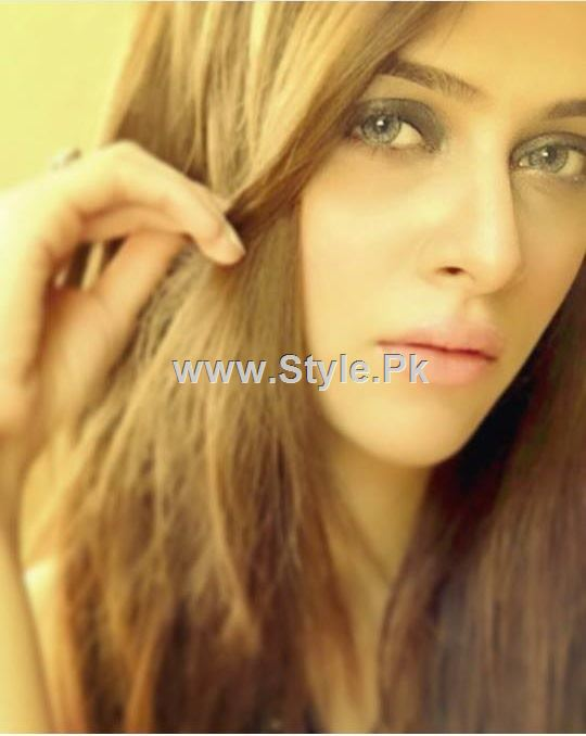 10 Pictures that show Arij Fatima is hottest actress ever (6)