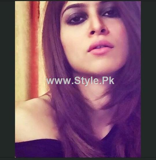 10 Pictures that show Arij Fatima is hottest actress ever (7)