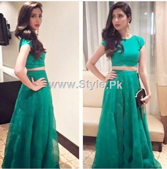 5 Times Mahira Khan rocked in Feeha Jamshed's dresses (3)