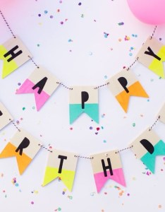 Birthday decoration ideas also style rh