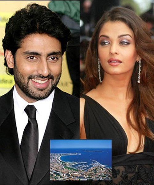 Bollywood Celebrities And Their Honeymoon Destinations003