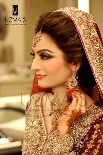 Cute Punjabi Baby Girl Wallpaper Best Bridal Wedding Hairstyles 2017