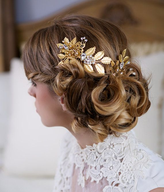 Hair Accessories 2016 for girls- girls