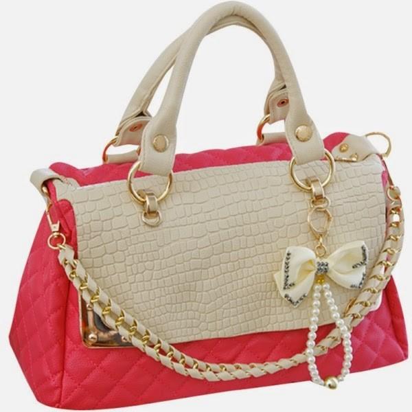 See Handbags for girls 2016
