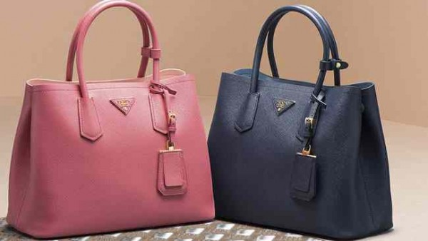 Handbags for girls 2016 (11)