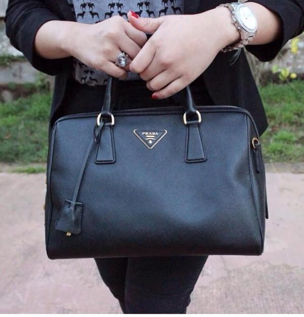 Handbags for girls 2016 (16)