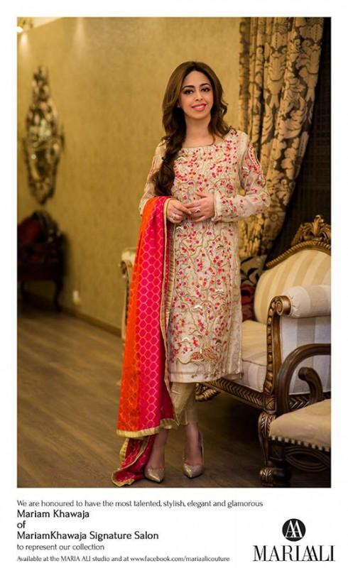 Multi Color Ladies Fancy Dresses