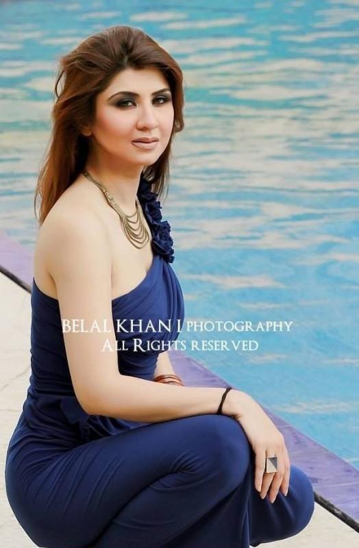 Naveen Jaan photoshoot