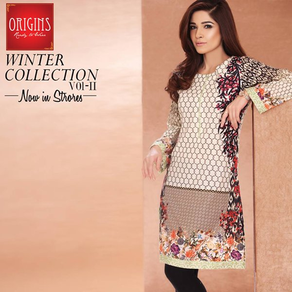 Origins Winter Collection 2015 - 2016 Volume 2 For Women002
