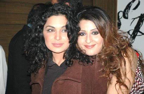 Pictures Of Top Pakistani Best Friend Celebrities002