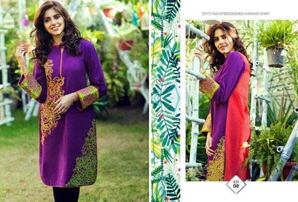 Resham Ghar Pret Wear Collection 2016 For Women008