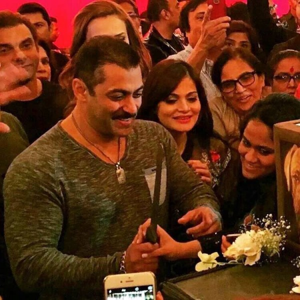 salman khan birthday 003