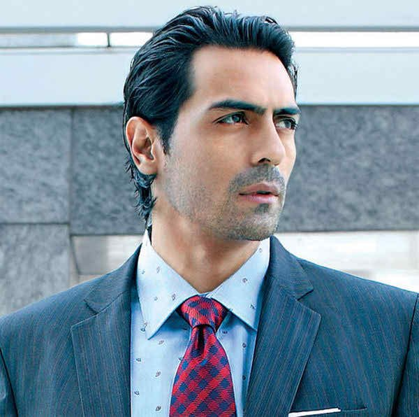 List Of Bollywood Actors And Their Obsession055