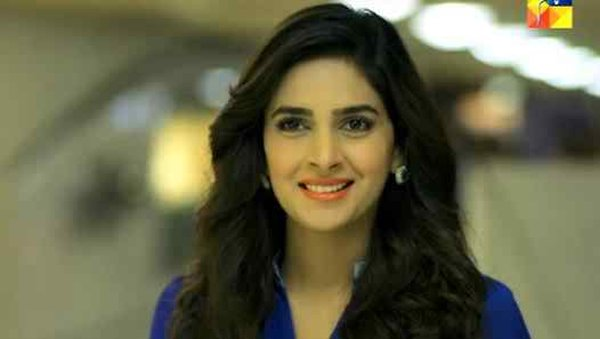 Top 5 Pakistani Television Actresses Of 2015001