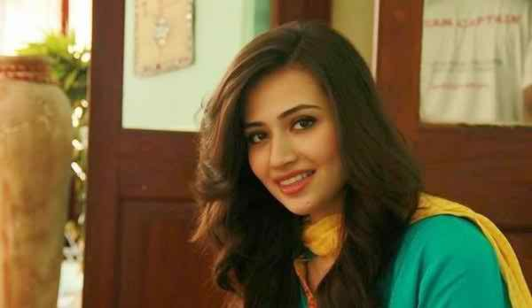 Top 5 Pakistani Television Actresses Of 2015005