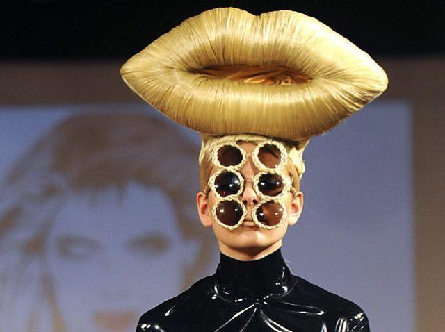 Weird Fashion Trends 2016 StylePk
