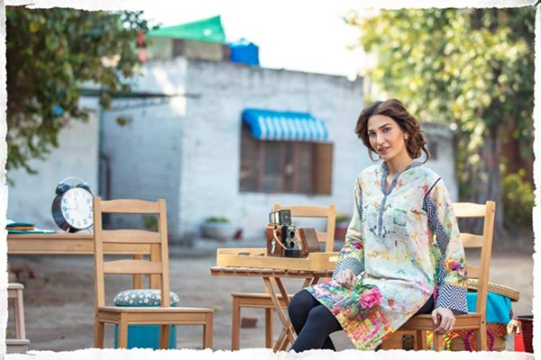 Alkaram Pret Wear Dresses 2016 For Women005