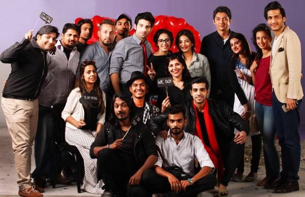Cast Of Ishq 2020 Upcoming Pakistani Movie 2016. cast