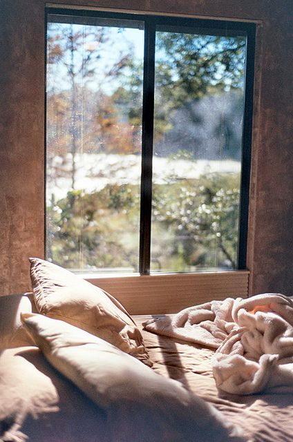 Cozy Bedrooms For Winters. good