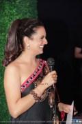 pakistani actress at Huawei Mate 8 Launch