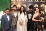 pakistani celebrities at Huawei Mate 8 Launch