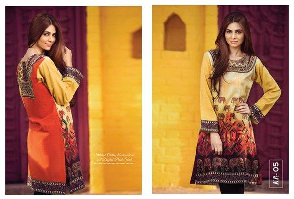 Resham Ghar Pret Wear Dresses 2016 For Women002