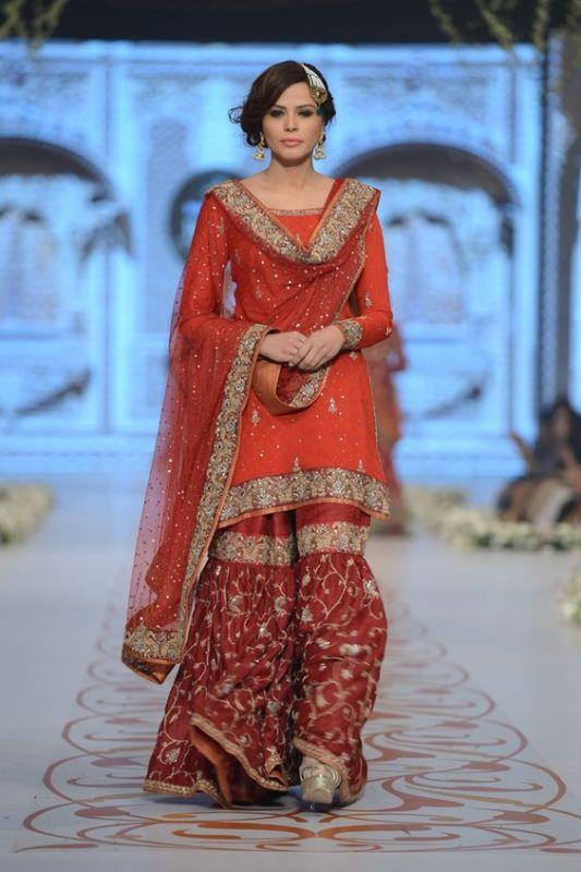 Karachi Clothing Usa Online
